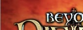 Beyond Divinity Trainer for PC