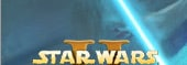 Star Wars: Knights of the Old Republic 2 Savegame for PC