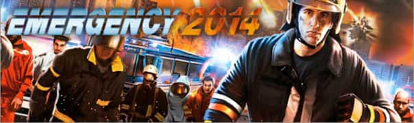 Emergency 2014 Trainer