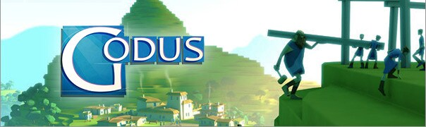 Godus Message Board for iPhone/iPad