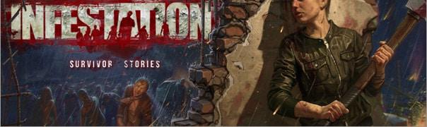 Infestation: Survivor Stories Message Board for PC