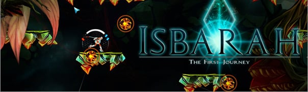 Isbarah Trainer for PC