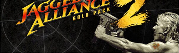 Jagged Alliance 2 Gold Message Board for PC