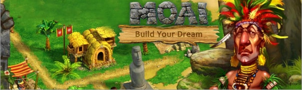 Moai: Build Your Dream Trainer for PC