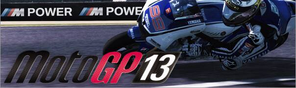MotoGP 13 Message Board for Playstation 3
