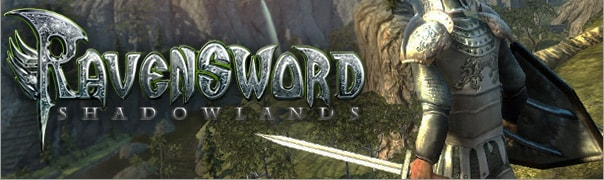 Ravensword: Shadowlands Cheats for Android