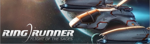 Ring Runner: Flight of the Sages Message Board for PC