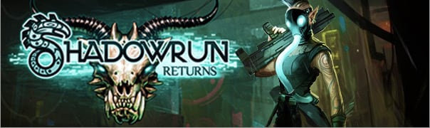 Shadowrun Returns Cheats for Android