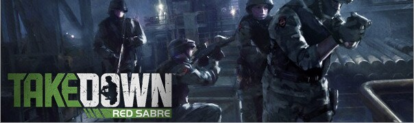 Takedown: Red Sabre Cheats for XBox 360