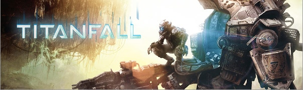 Titanfall Cheats for XBox One