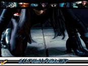 Ultraviolet (2006) Wallpapers