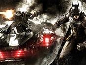 Batman: Arkham Knight Wallpapers