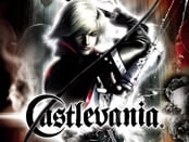 Castlevania: Lament of Innocence Wallpapers