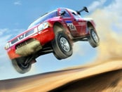 Colin McRae Rally 2005 Wallpapers