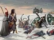 Cossacks 2: Napoleonic Wars Wallpapers