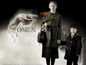 Omen, The (2006) Wallpapers