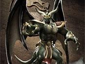 Mortal Kombat: Deception Wallpapers