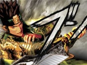 Dynasty Warriors 5: Xtreme Legends Wallpapers
