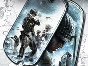 Medal of Honor: European Assault Wallpapers
