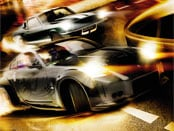 Fast and the Furious, The Wallpapers