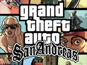Grand Theft Auto: San Andreas Wallpapers