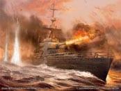 Blitzkrieg 2 Wallpapers
