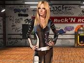 Britney's Dance Beat Wallpapers