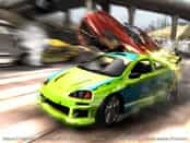 Burnout 2: Point of Impact Wallpapers
