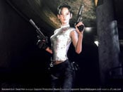 Resident Evil: Dead Aim Wallpapers
