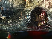 Dead Island Riptide Wallpapers