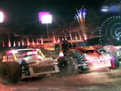 DiRT Showdown Wallpapers