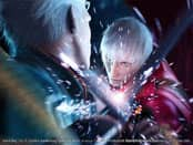 Devil May Cry 3: Special Edition Wallpapers