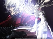 Devil May Cry: The Animated Series Wallpapers