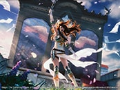 Magic: The Gathering - Duels of the Planeswalkers 2013 Wallpapers
