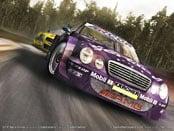 DTM Race Driver Wallpapers