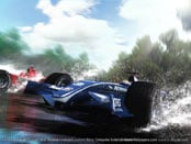 Formula One '06 Wallpapers
