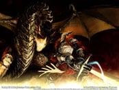 Fantasy Life Mabinogi Wallpapers