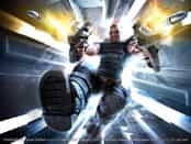 Timesplitters: Future Perfect Wallpapers