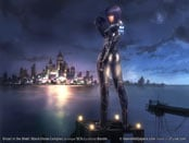 Ghost in the Shell: Stand Alone Complex Wallpapers
