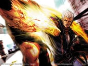 God Hand Wallpapers