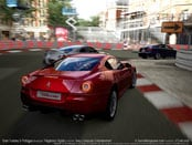 Gran Turismo 5 Prologue Wallpapers
