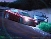 Kaido Racer 2 Wallpapers
