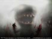 Killer Freaks from Outer Space Wallpapers