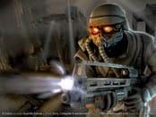 Killzone Wallpapers