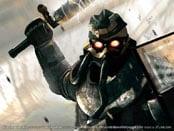 Killzone: Liberation Wallpapers