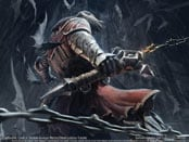Castlevania: Lords of Shadow Wallpapers