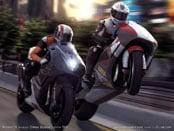 Moto GP '06 Wallpapers