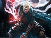 Nioh Wallpapers