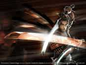 Onimusha 3: Demon Siege Wallpapers