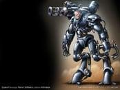 Quake 4 Cheats and Codes for XBox 360 | Cheat Happens